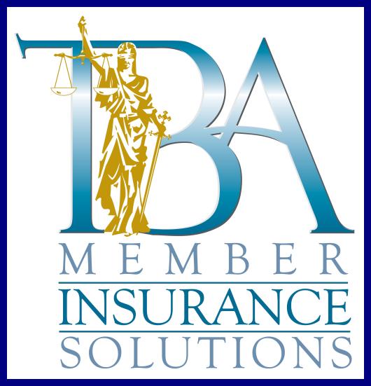 TBA Member Insurance Solutions