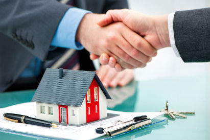 Investments Real Estate Properties