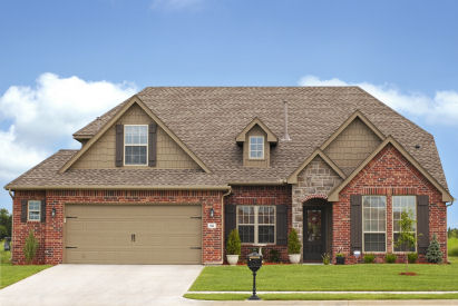 Homeowner's Insurance for Lawyers in Tennessee