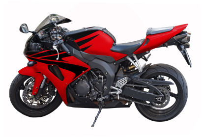 Motorcycle Insurance for Lawyers in Tennessee