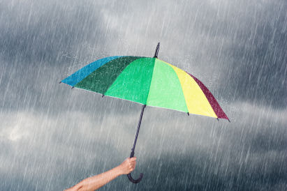 Personal Umbrella Insurance for Lawyers in Tennessee