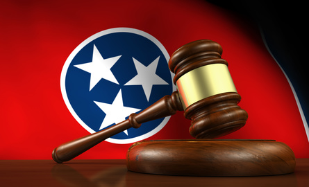 Lawyers' Professional Liability Insurance for Tennessee