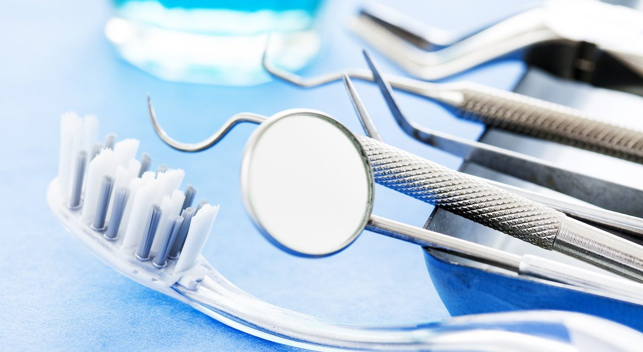 Group Dental and Vision insurance plans for Tennessee lawyers