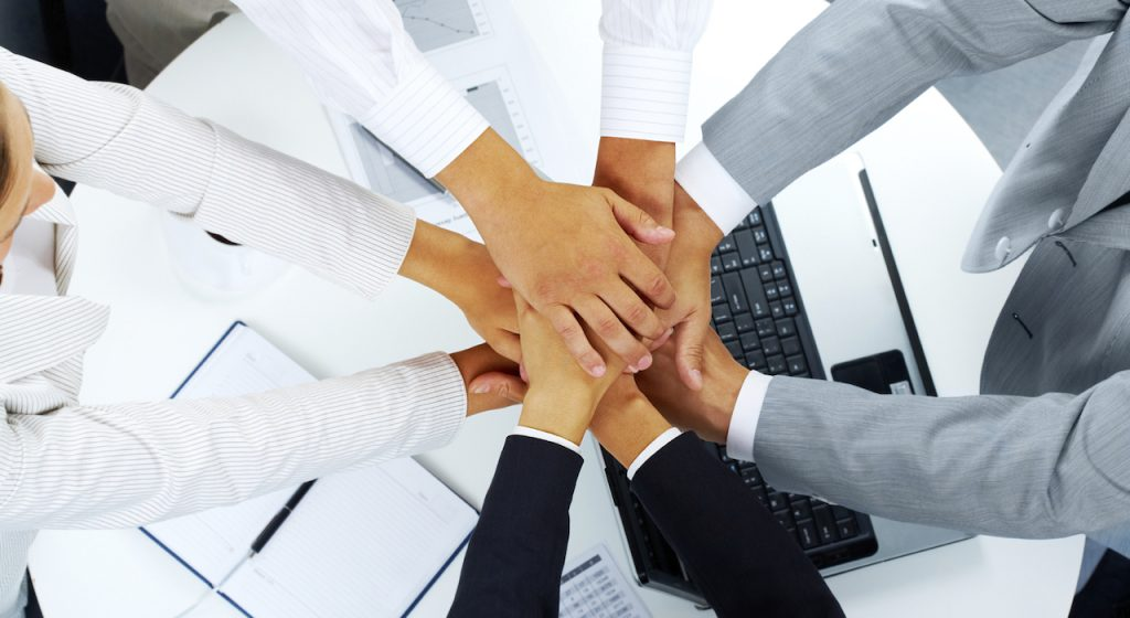 Group Life ADD and DI for Tennessee lawyers